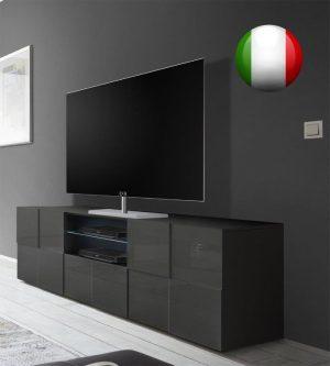 TV-alus  Dama 02.