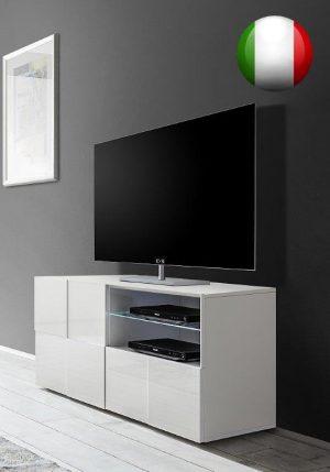 TV-alus  Dama 01.