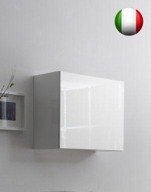 Seinakapp Cube 81.
