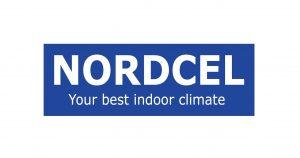 Nordcel õhksoojuspumbad