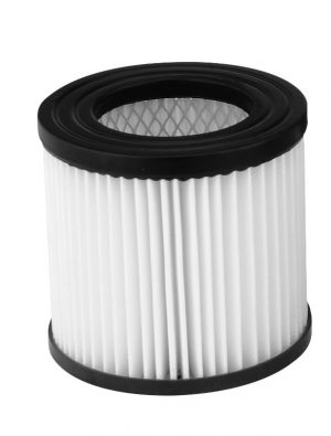 HEPA filter vee- ja tolmuimejale ASP20/30