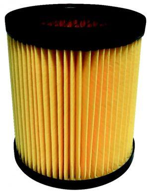Kassett-filter vee- ja tolmuimejale ASP 15