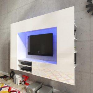 TV-alus-sektsioon Net.