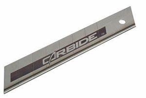 murtavad terad CARBIDE 18mm 10tk