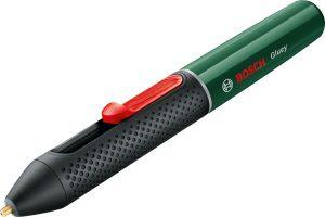 Akukuumliimipliiats Gluey roheline 2x1