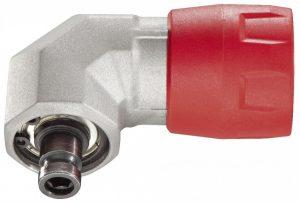 Quick nurgaseade Powermaxx/BS/SB 18 L BL