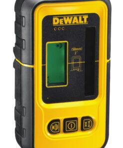 Laseri vastuvõtja DE0892G