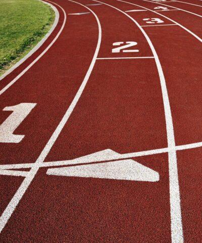 sport-sporditarbed