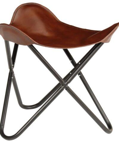 Kokkupandavad toolid ja taburetid